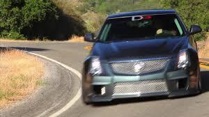 the 750 hp d3 cadillac cts v tuned youtube