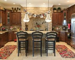 kitchen decorating ideas pictures 62 best decorating above kitchen cabinets images on