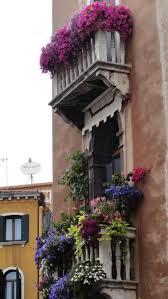 modern balcony planters 25 beautiful balcony flower box ideas on pinterest railing