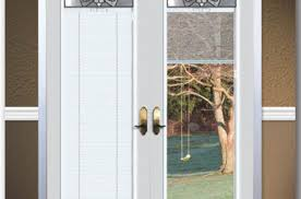 Andersen Patio Screen Door Replacement by Anderson French Doors With Screen Full Size Of French Glass Doors