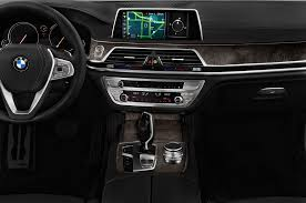 bmw of catonsville 2017 bmw 320i xdrive baltimore md post list bmw of catonsville