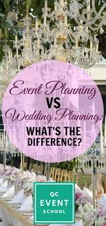 become a wedding planner best become a wedding planner la mode college fashion design