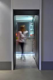 82 best kitchen island design images on pinterest kitchen