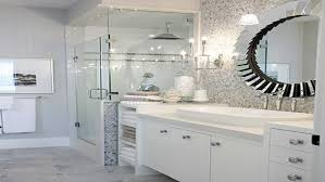 richardson bathroom ideas richardson bathroom ideas 24 vanity cabinets for bathrooms