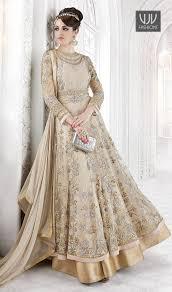 anarkali wedding dress buy bridal anarkali salwar suit indian