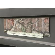 deer blind window kits home design inspirations
