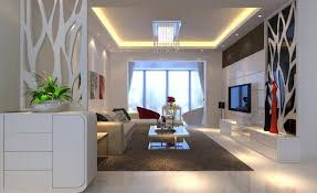 interior partitions for homes partition interior design part 2