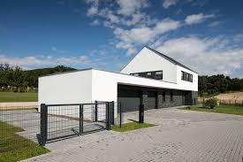 Haus D Haus Architekt Esseryaad Info Finden Sie Tausende Von Ideen