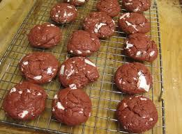 cookies u2013 patty cake u0027s pantry