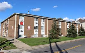 1 bedroom apartments syracuse ny apartment search