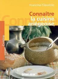 editions sud ouest cuisine livres de cuisines azinat org