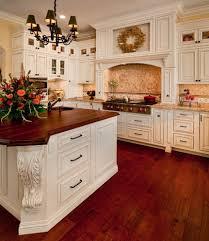 amusing 40 beaded inset kitchen 2017 design ideas of beaded inset