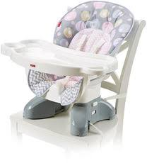 High Chair That Sits On Chair High Chairs U0026 Booster Seats Babies