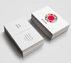 colors visiting cards business also visiting cards for jewellery