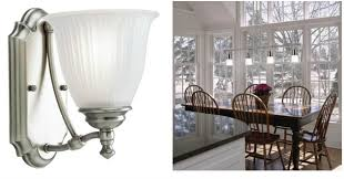 home depot black friday 2016 vanity light home depot archives cuckoo for coupon deals