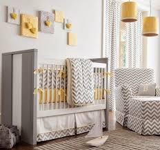 Babies R Us Nursery Decor Interior Nursery Decor Aqua Nursery Decor Nursery Decor