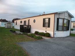 clayton homes mobile homes sold clayton homes mobile home in bear de 19701 sales price