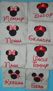 halloween disney shirts disney family shirt mickey and minnie custom shirts grandma