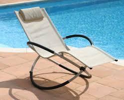 Zero Gravity Outdoor Chair Popular Zero Gravity Lounge Chair