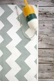 Outdoor Chevron Rug 252 Best Rugs Rugs Rugs Images On Pinterest Rugs Area