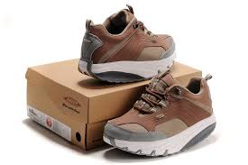 ugg australia pantoffels sale balance heren nederland om te kopen ara schoenen beperkte