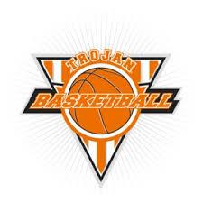 basketball full templates triversible jersey
