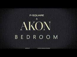 bedroom lyrics p square bedroom lyrics ft akon my naija lyrics