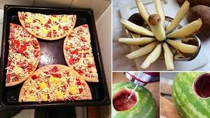 cuisine ingenious utterly ingenious hacks that will you say