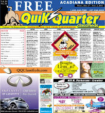 junked 1992 jeep comanche photo qq acadiana by part of the usa today network issuu