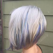New Colors 25 Best New Hair Colors Ideas On Pinterest New Hair Color
