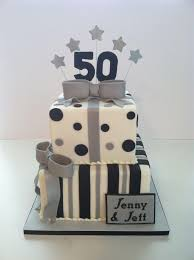 the 25 best 50th birthday cakes ideas on pinterest cakes for
