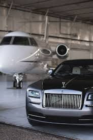roll royce delhi 242 best rolls royce images on pinterest dream cars cars and