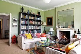how to make a house a home u2013 decoration tips u0026 inspiration