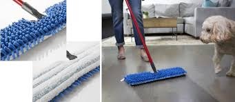 choosing the best mop for laminate floors type price reviews