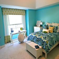 aqua green bedroom decorating wall ideas for bedroom aqua green bedroom decorating wall ideas for bedroom