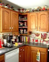kitchen decor collections 83 best kitchen home images on soups soup and andy