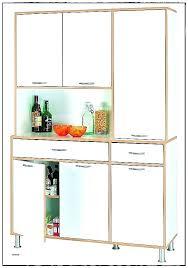 caisson d angle cuisine caissons de cuisine la cuisine caisson armoire de cuisine ikea