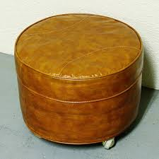 Ottoman Synonym Furniture Hassock Antonyms Vintage Ottomans For Sale Hassock Vs
