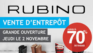 ugg warehouse sale montreal rubino warehouse sale up to 70 allsales ca