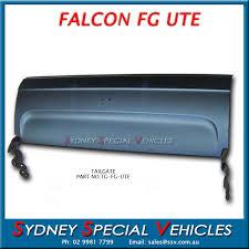 100 xh falcon ute service manual la06 ford falcon xg xh xf