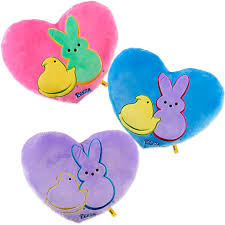 heart shaped items peeps company online candy store buy marshmallow peeps hot
