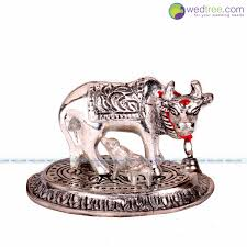Housewarming Gifts India by Housewarming Return Gift Ideas Usa U2013 Gift Ftempo