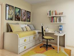 bedroom decor vulnerable bedroom with study table designs and