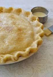 best 25 best pie crust recipe ideas on easy pie crust
