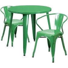 bistro table set indoor target bistro table enjoy your new outdoor furniture with bar height