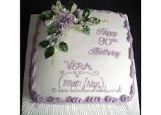 cake ideas for 85th birthday google search cake ideas