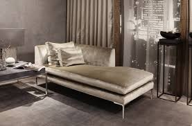 Sofa And Chair Company by Picasso Corner Sofa By The Sofa U0026 Chair Company Ltd Architonic