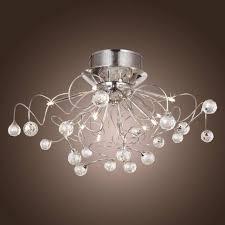 Lighting Fixtures Manufacturers Home Lighting Contemporarying Manufacturers Fixtures For Home