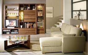 Living Room Entertainment Center Alluring Versatile Living Room Entertainment Center Offer Laminate