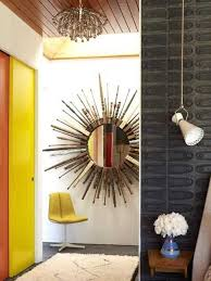 creative idea for home decoration free decorating ideas cheap home